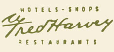 HotelsShopsRestaurants.14104201_std