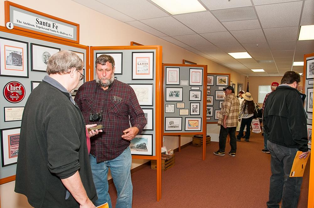 copy11_museum guests