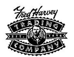 fred-harvey-trading-company-est-1876-75411500